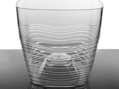ice_bucket_plexiglass_wine_quadra