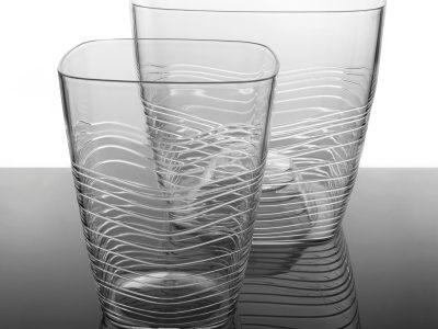 ice_bucket_plexiglass_wine_square