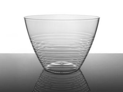 ice_bucket_plexiglass_wine
