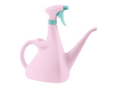 annaffiatoi-combinati-duetto-pink