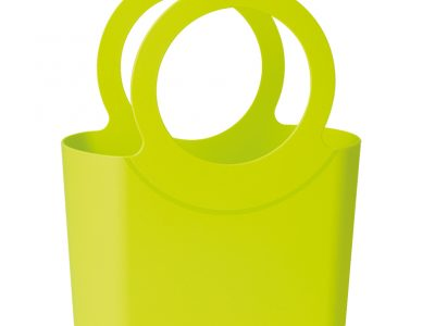 bb_bag_lime_borsa_multiuso