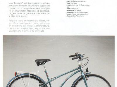 bici_donna_linea_senna_1993