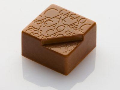 cacao_1200-1