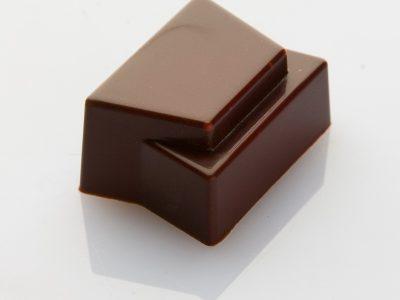 cacao_1200-2