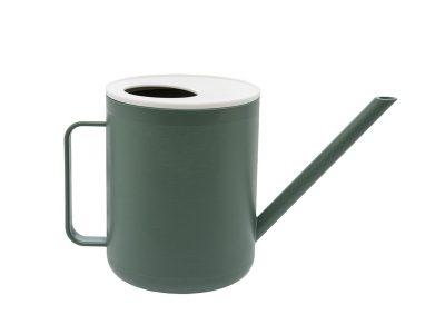 mug-09_3687_1