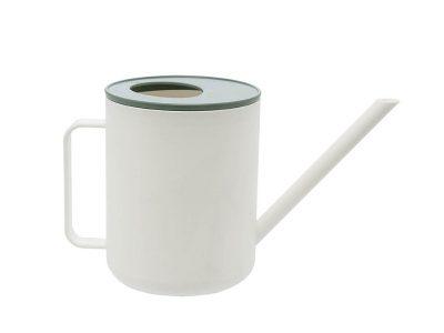 mug-09_3687_3