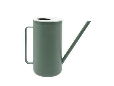 mug-09_3700_1