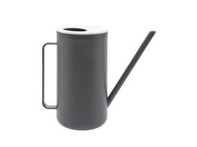 mug-09_3700_2