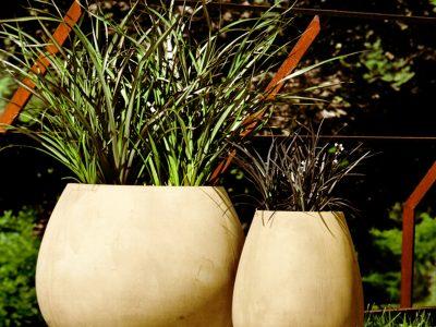 my set_idea garden pot