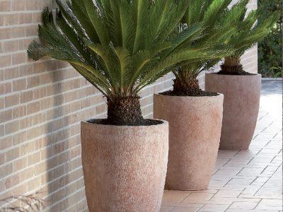 terracotta_pot_texture_surface