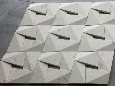 urba modular surface