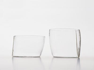 bicchieri vetro coroitalia